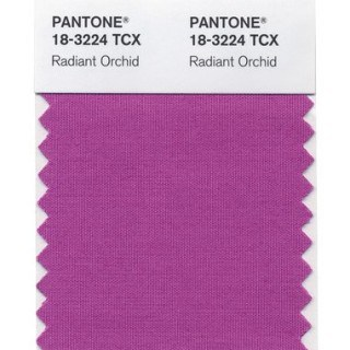 pantone's color of the year-2014