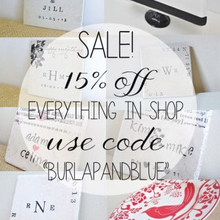 it's a {wedding season} sale!