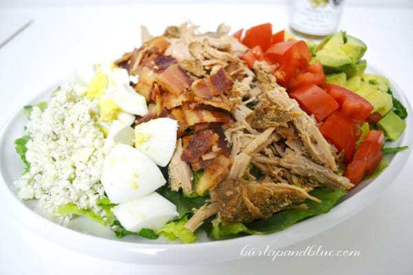 Crockpot Pork Recipes
