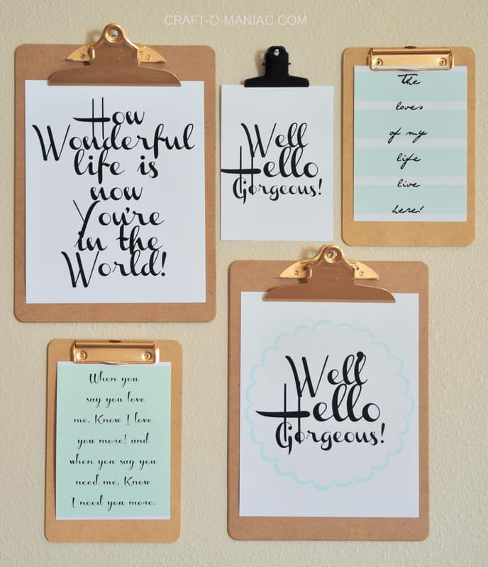 printable-clipboard-wall-1