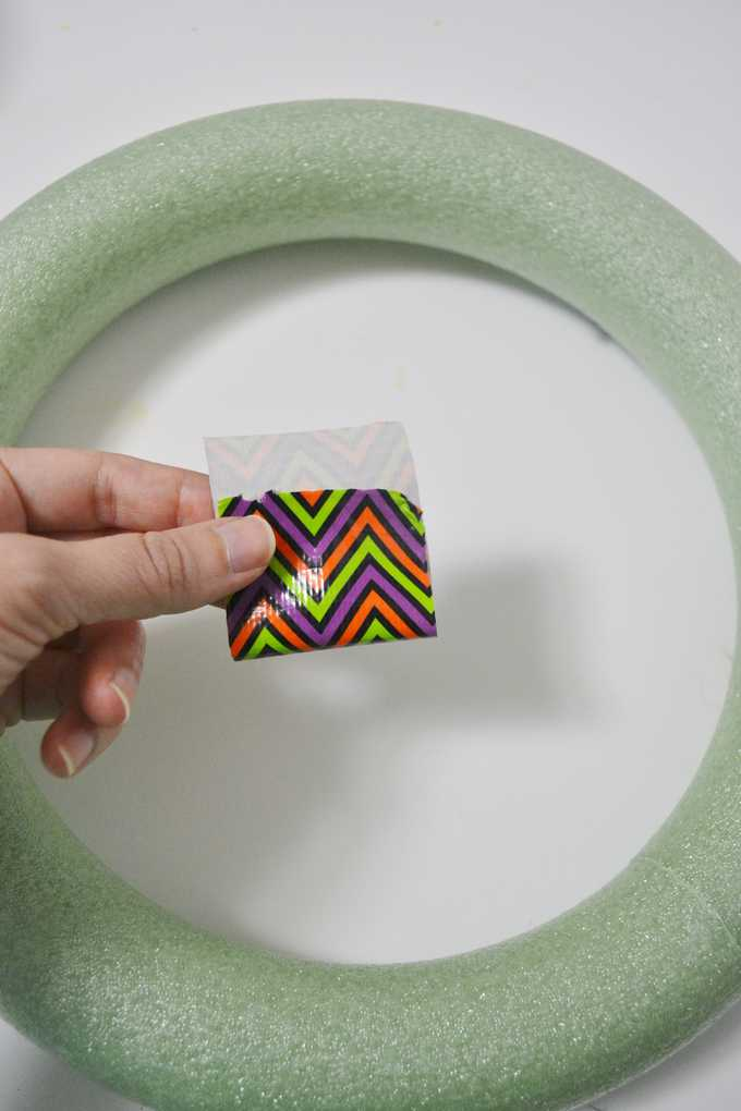 duct tape crafts 3