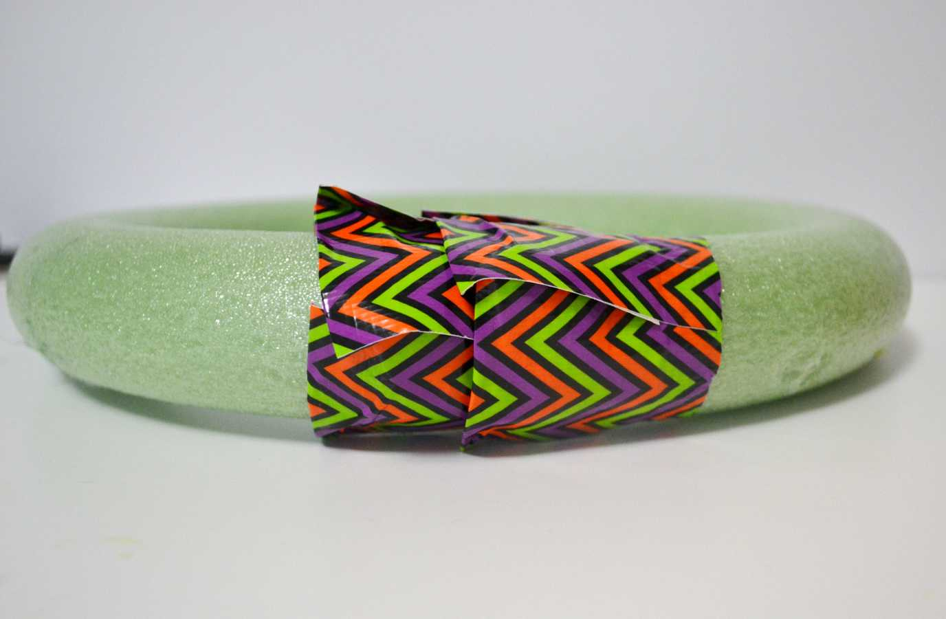 duct tape crafts 6