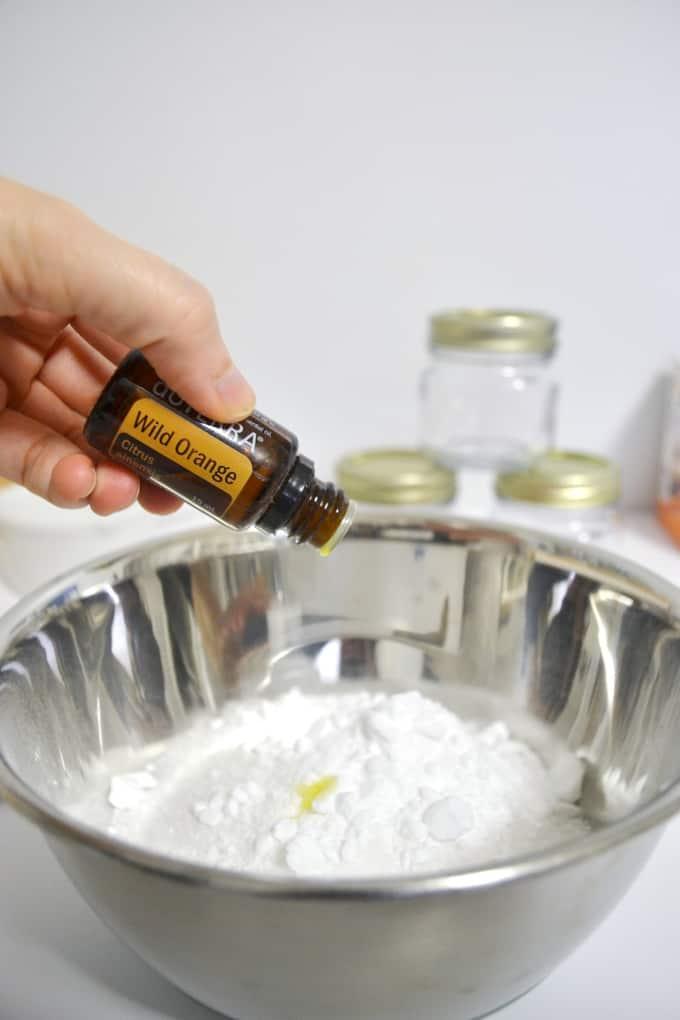 diy bath salts 5