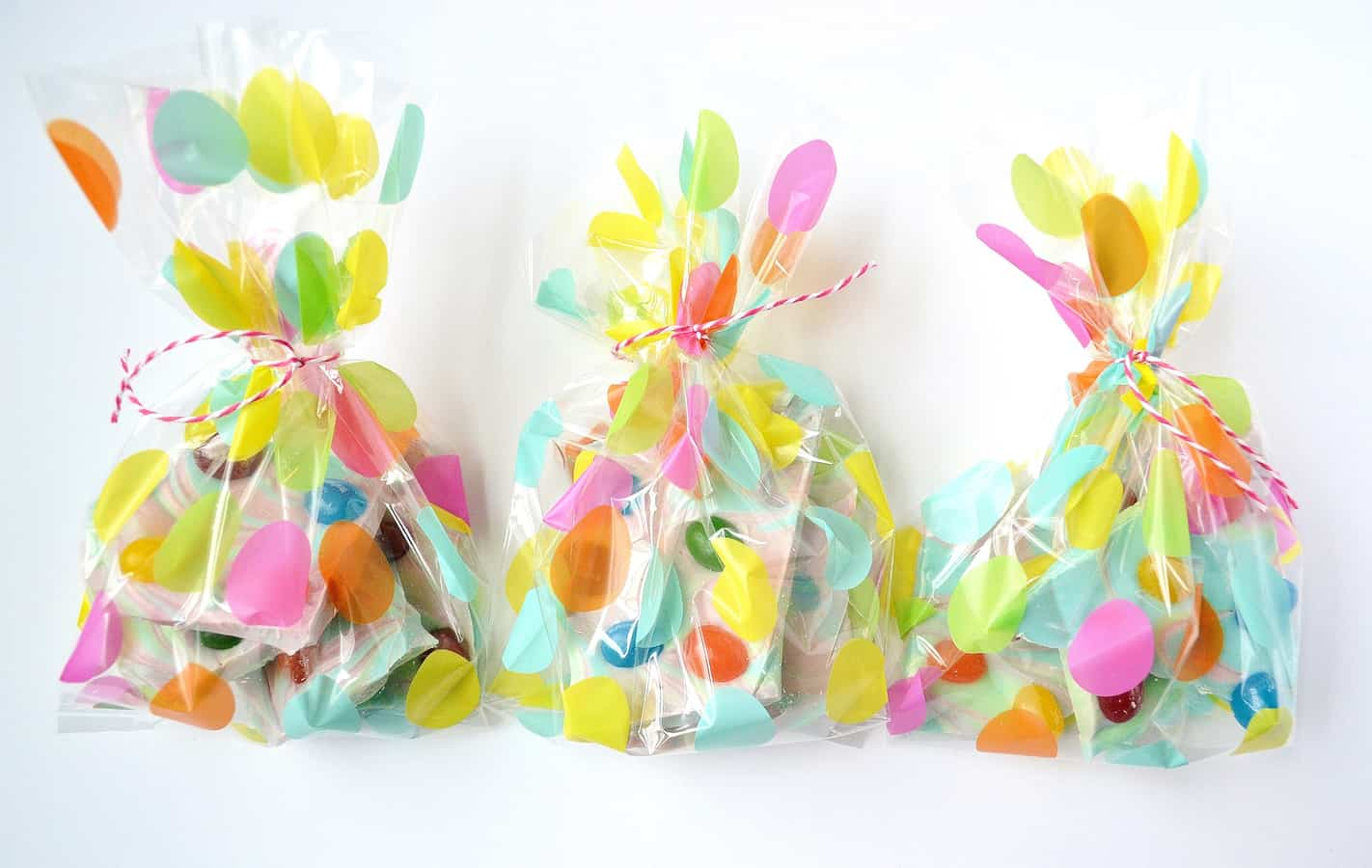 spring candy bark recipe