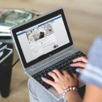 16 Pinterest Tips That Grew My Blog's Traffic By 450%