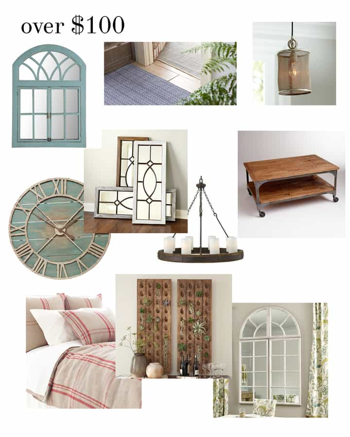 100 fixer upper decor fixer upper style polyvore