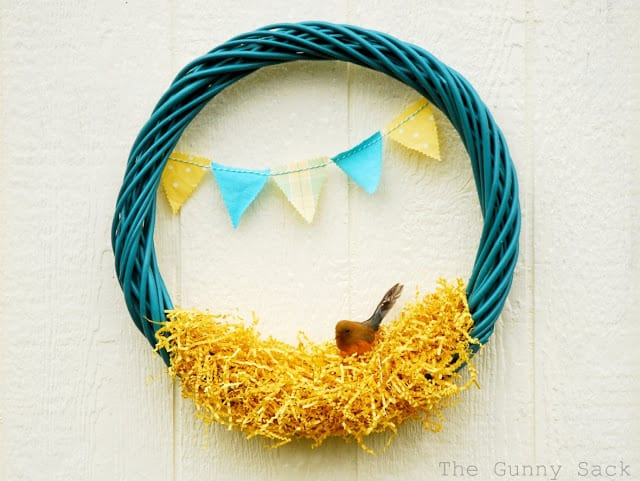 summer wreaths 3