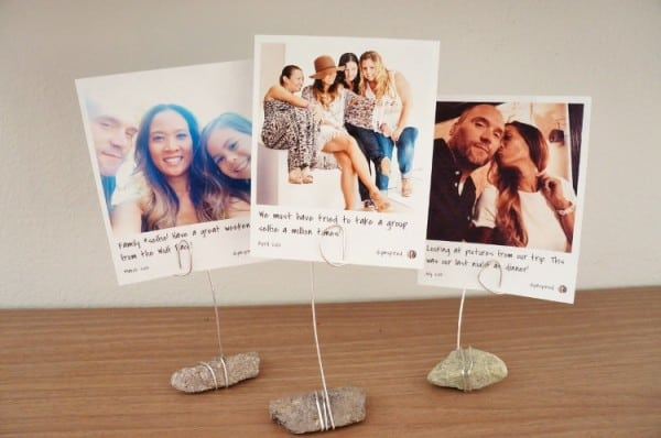 DIY-Instagram-Photo-Holder-6 (1)