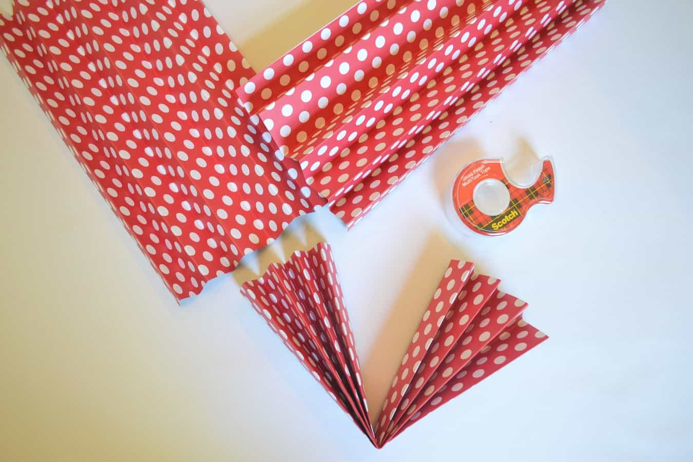 paper rosettes 6