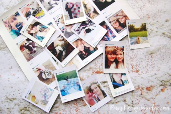 Easy-Mini-Photo-Magnets-3
