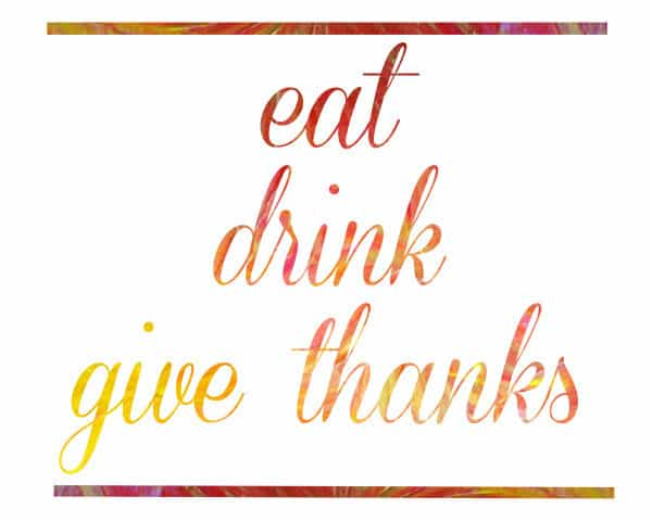 eat-drink-give-thanks-600x480