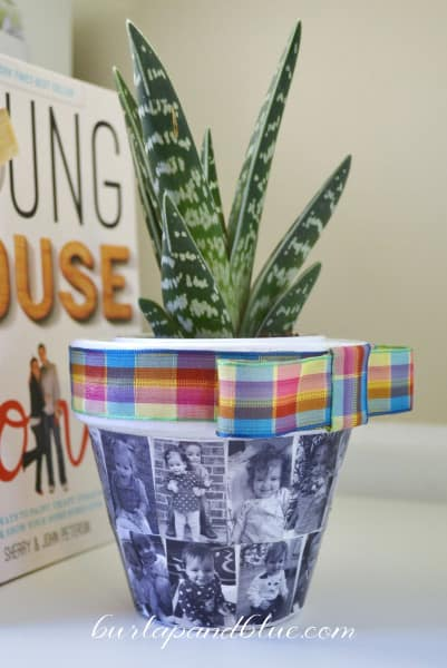 mod-podged-planter-burlap-blue-401x600
