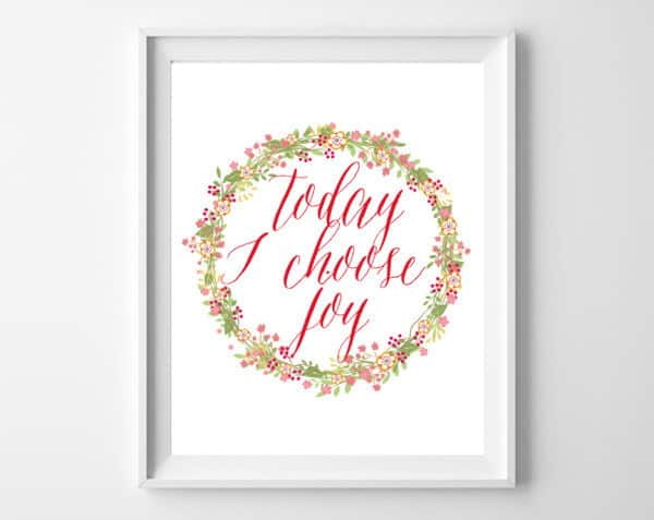 today-i-choose-joy-frame-600x477