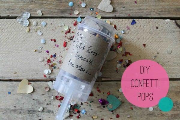Curious-Confetti-Pops-Main
