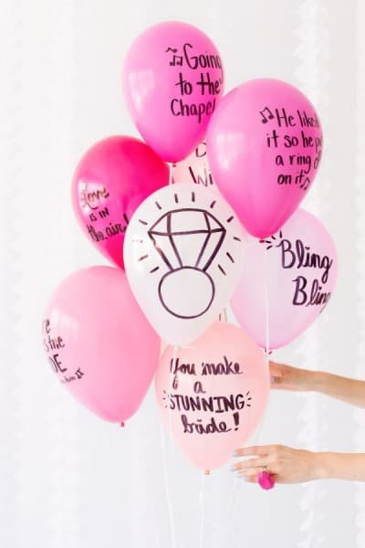 DIY-Balloon-Wishes-for-the-Bride-to-Be7-600x900