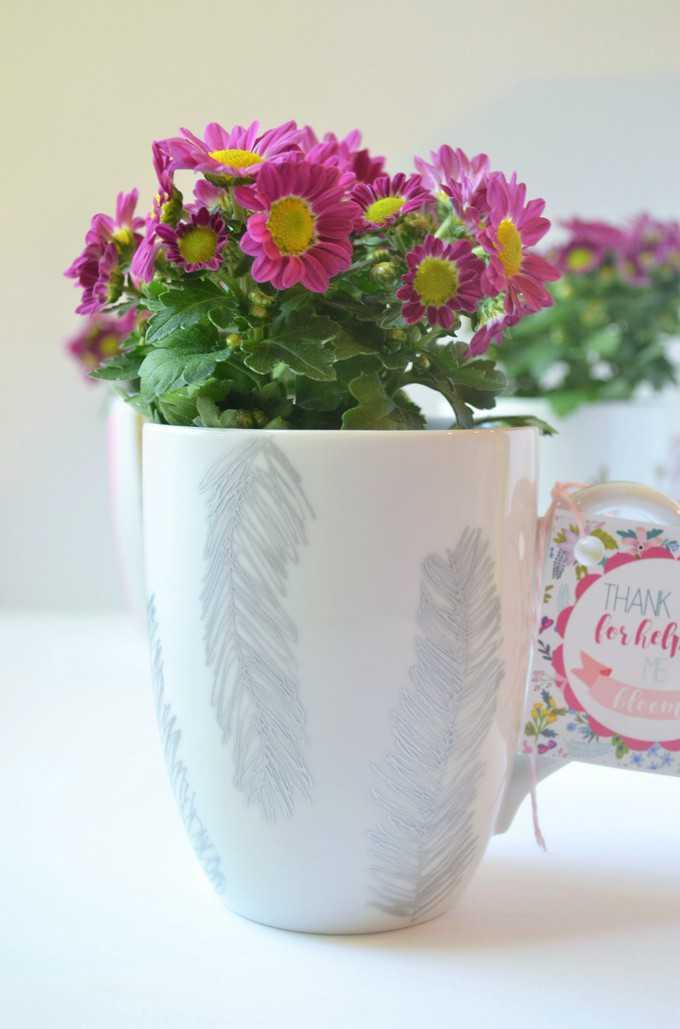 sharpie mugs 6