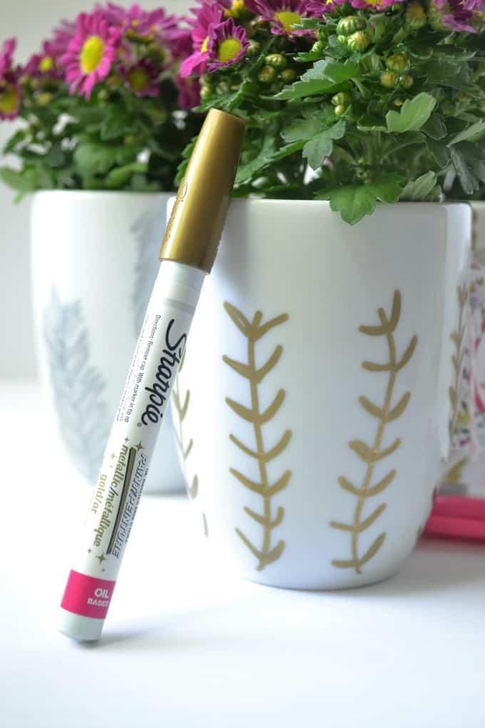sharpie mugs 4