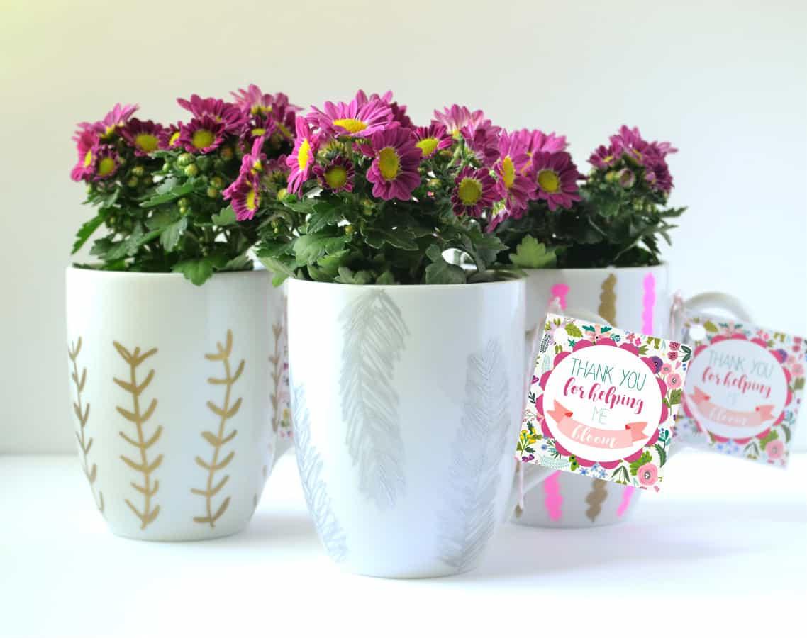 sharpie mugs 5