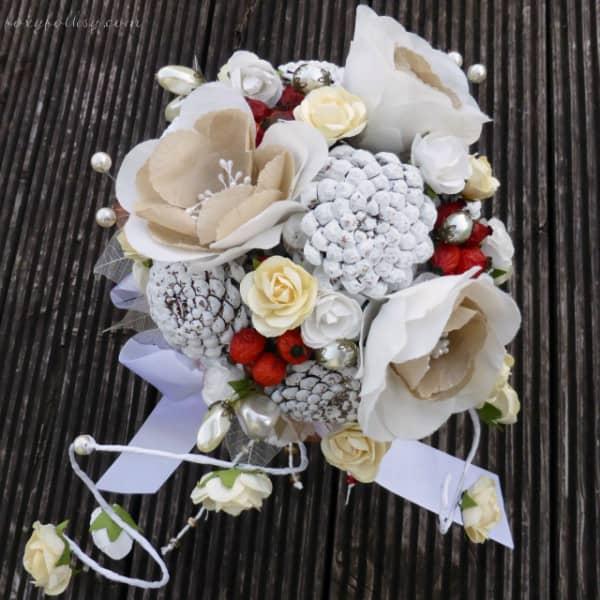bridal-bouquet-5.1