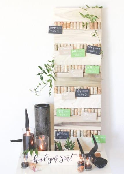cork-board-escort-card-display-2