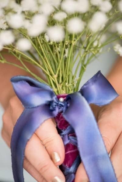 diy-babys-breath-bouquet-photos-by-mikkel-paige_0017-600x898
