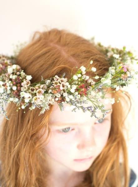 floral-head-wreath_4648