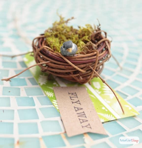 handmade-gift-tags-spring-6