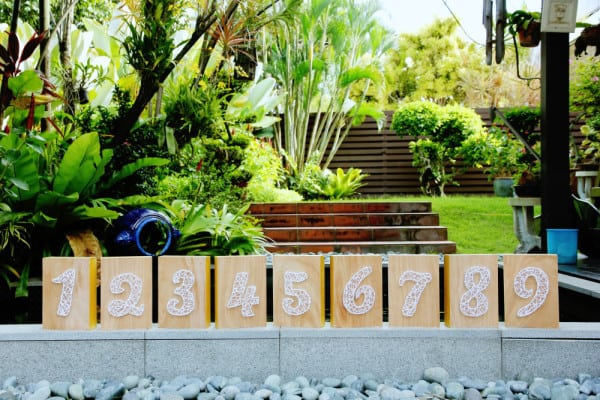string-art-table-numbers_1