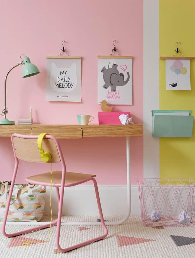 Nursery Ideas 7