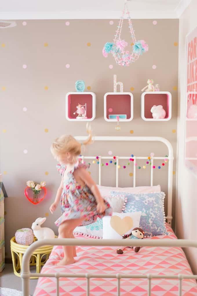 Nursery Ideas 10