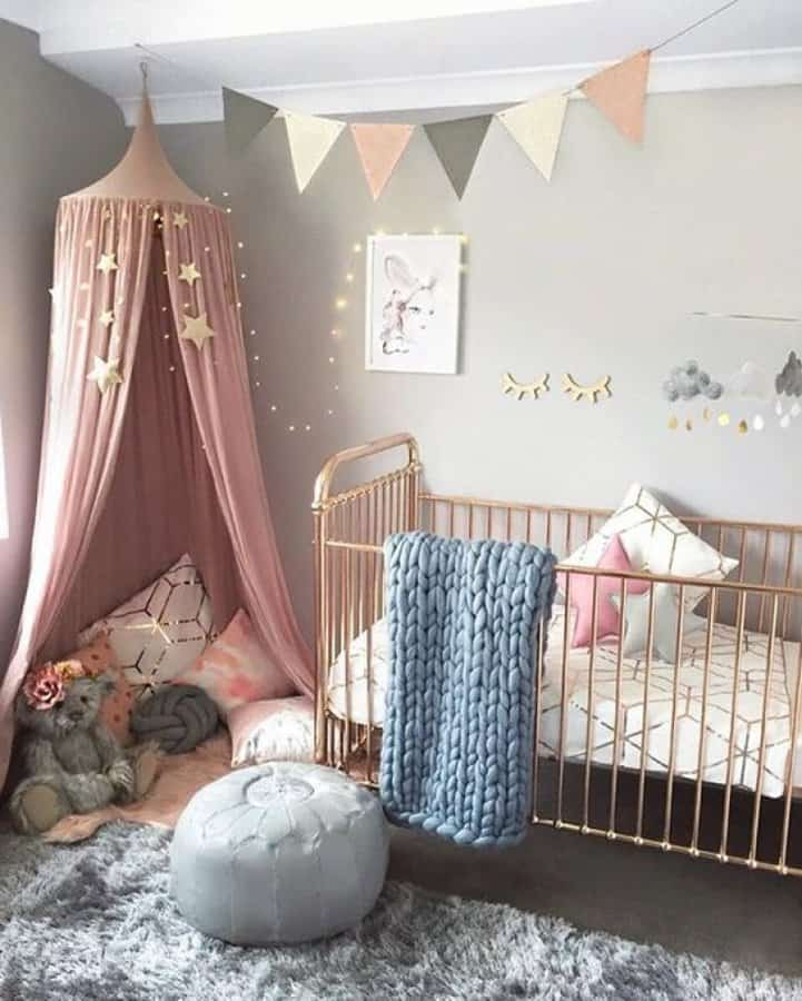 Nursery Ideas 11
