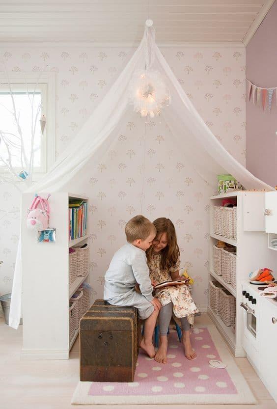 Nursery Ideas 8