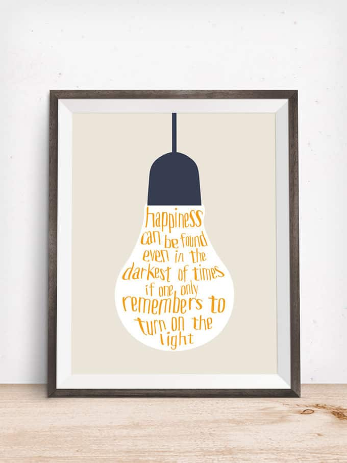 harry-potter-quote-free-printable