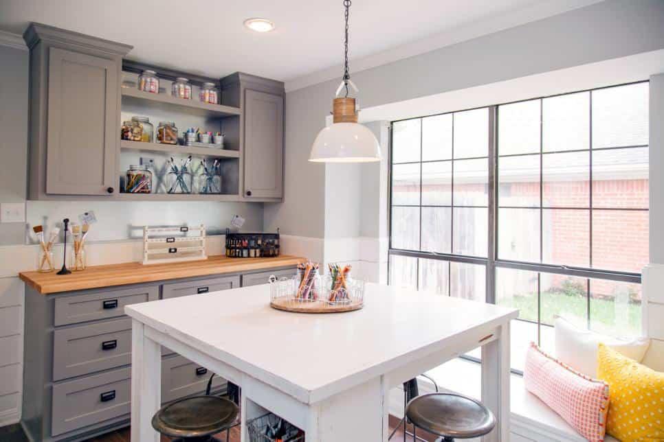 fixer upper kitchens 4