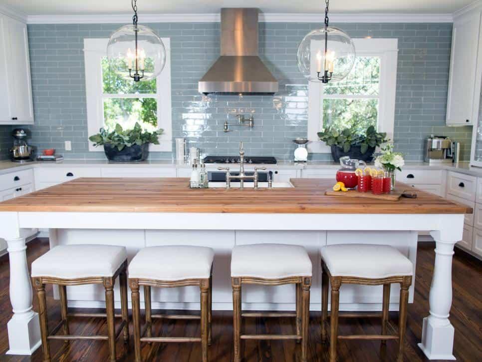 fixer upper kitchens 12