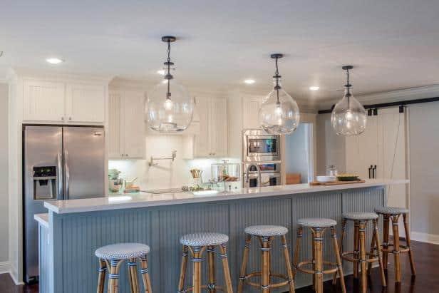 fixer upper kitchens 14