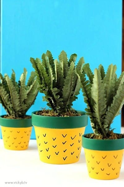 diy-pineapple-planters-2