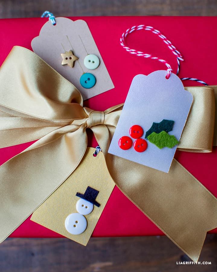 christmas crafts kids 9