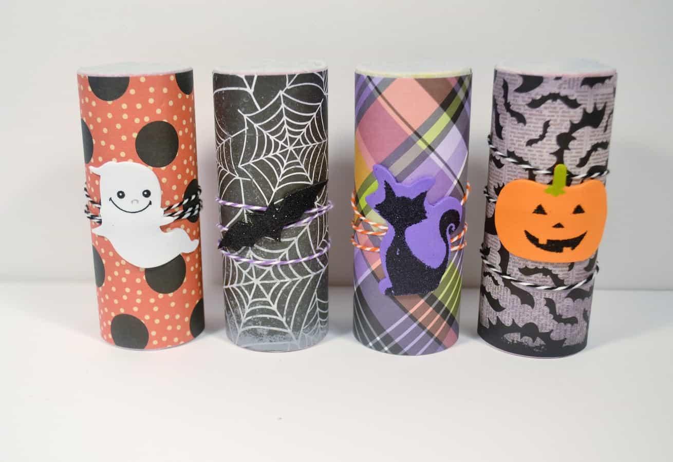 halloween crafts 10