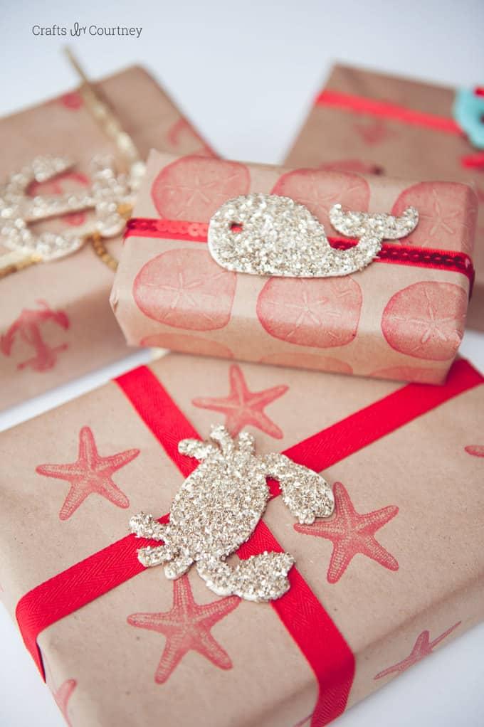 nautical-christmas-gift-wrap10
