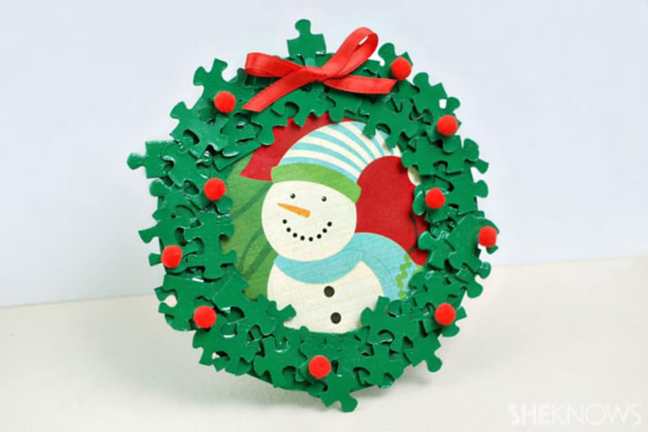christmas crafts for kids 30