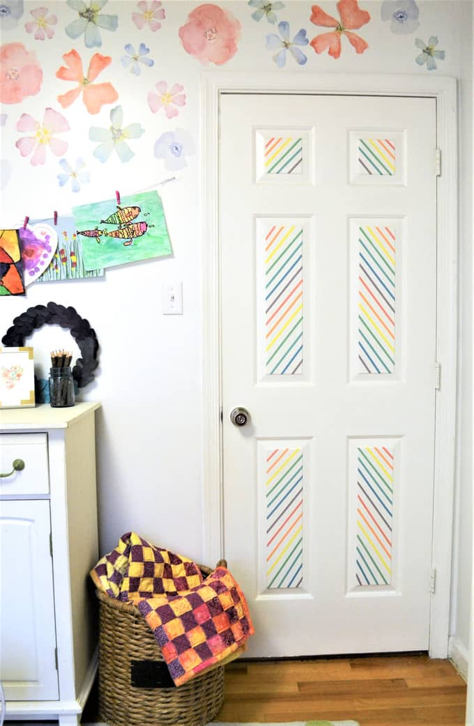 Door Decorating Idea 4