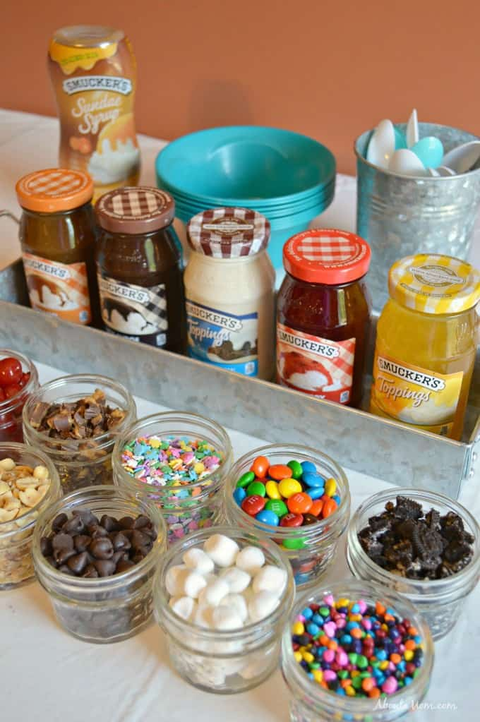 birthday party food ideas 11
