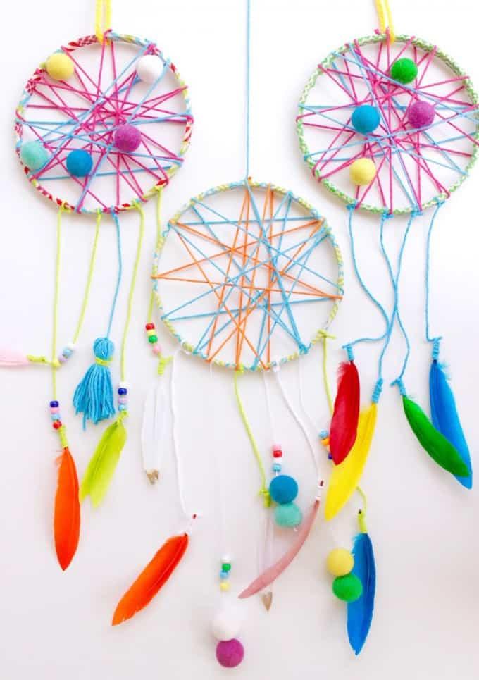 kids craft ideas 3