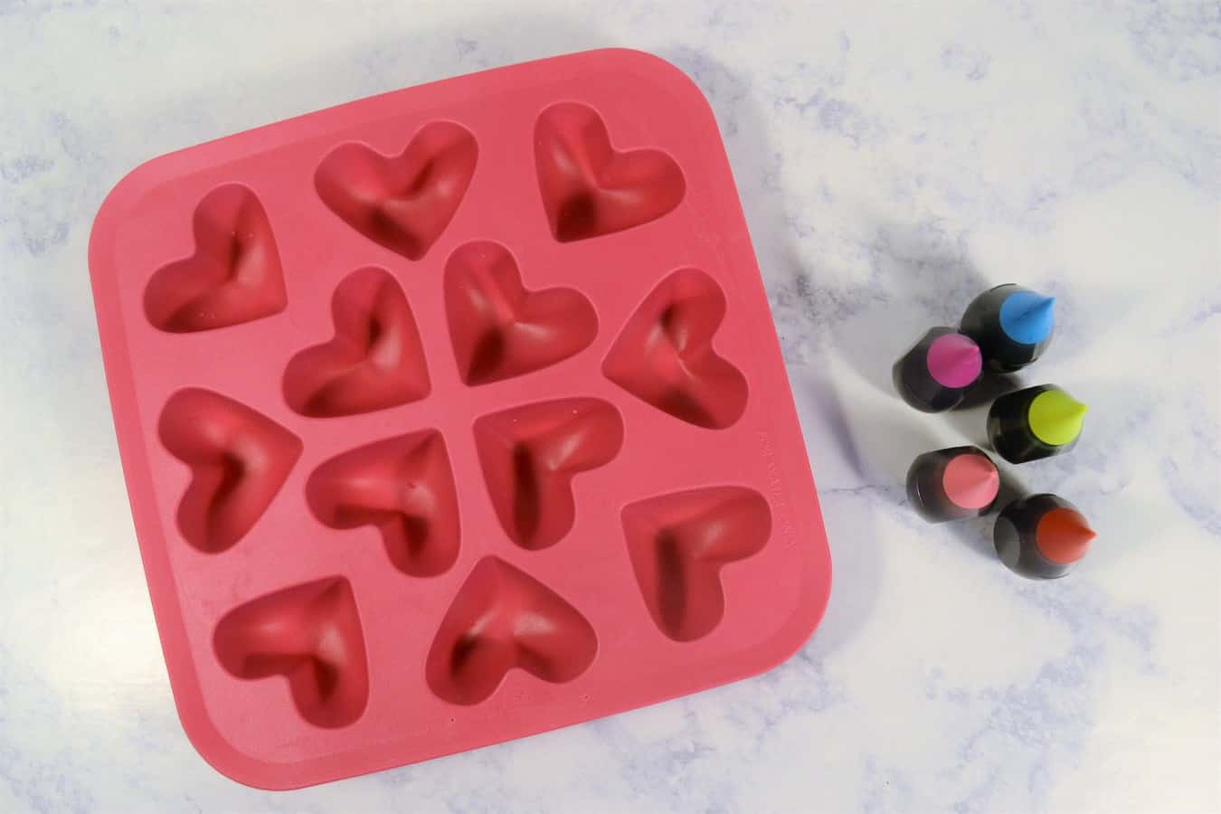 valentine's day treats for kids 3