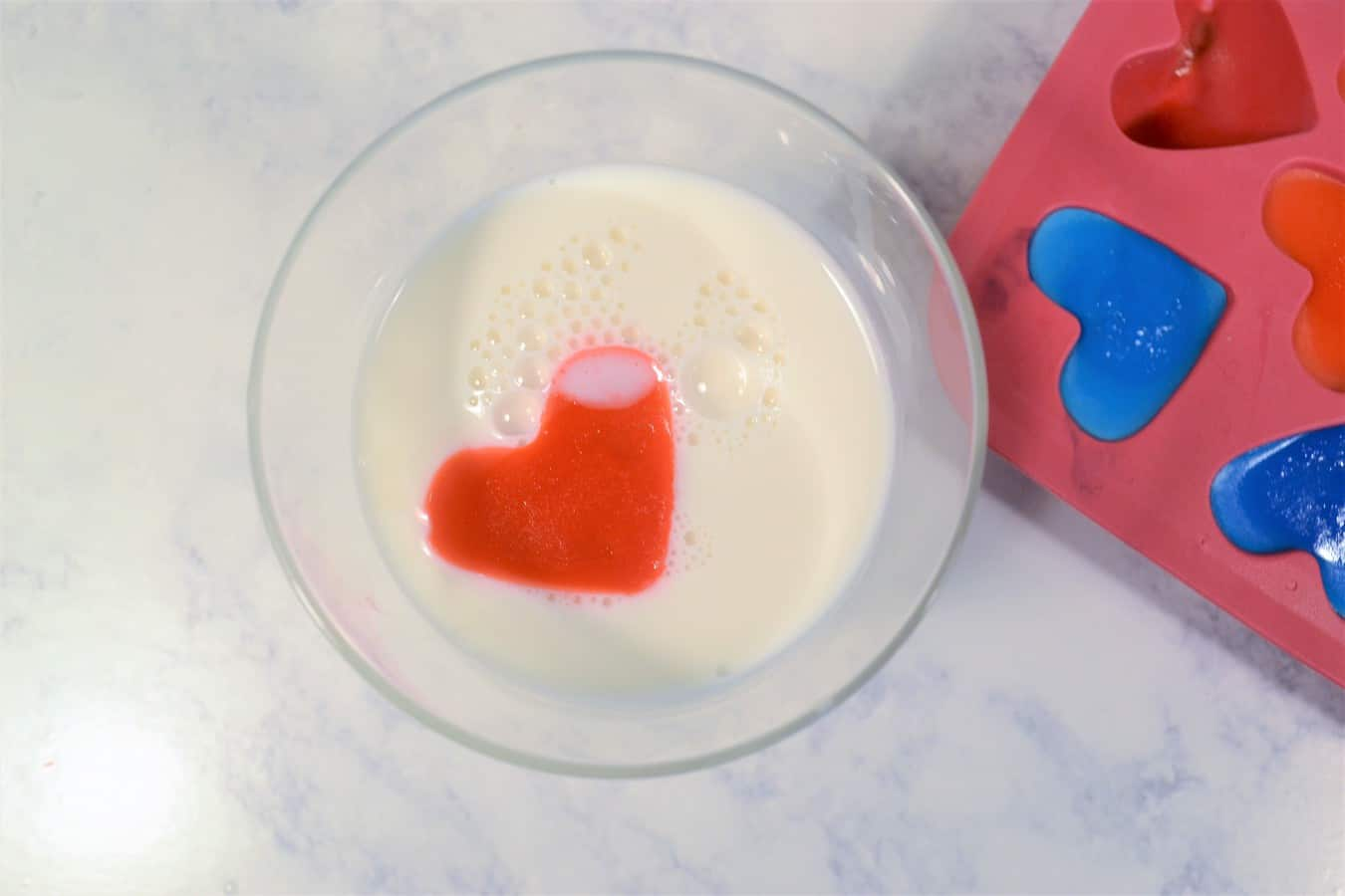 valentine's day treats for kids 6