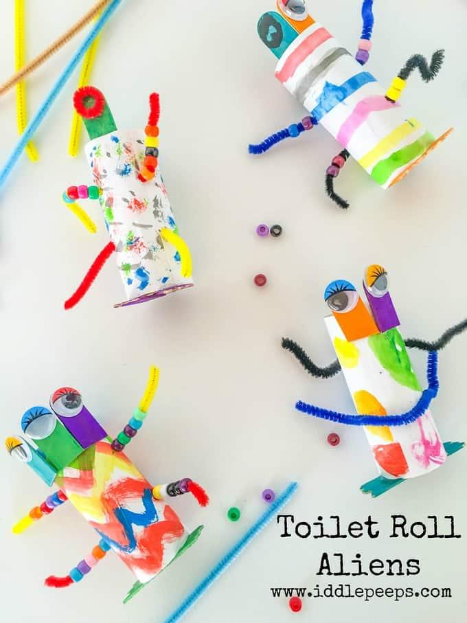 kids craft ideas 10