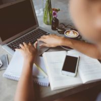 5 Reasons to Start a Blog {and Ways to Make it Successful}