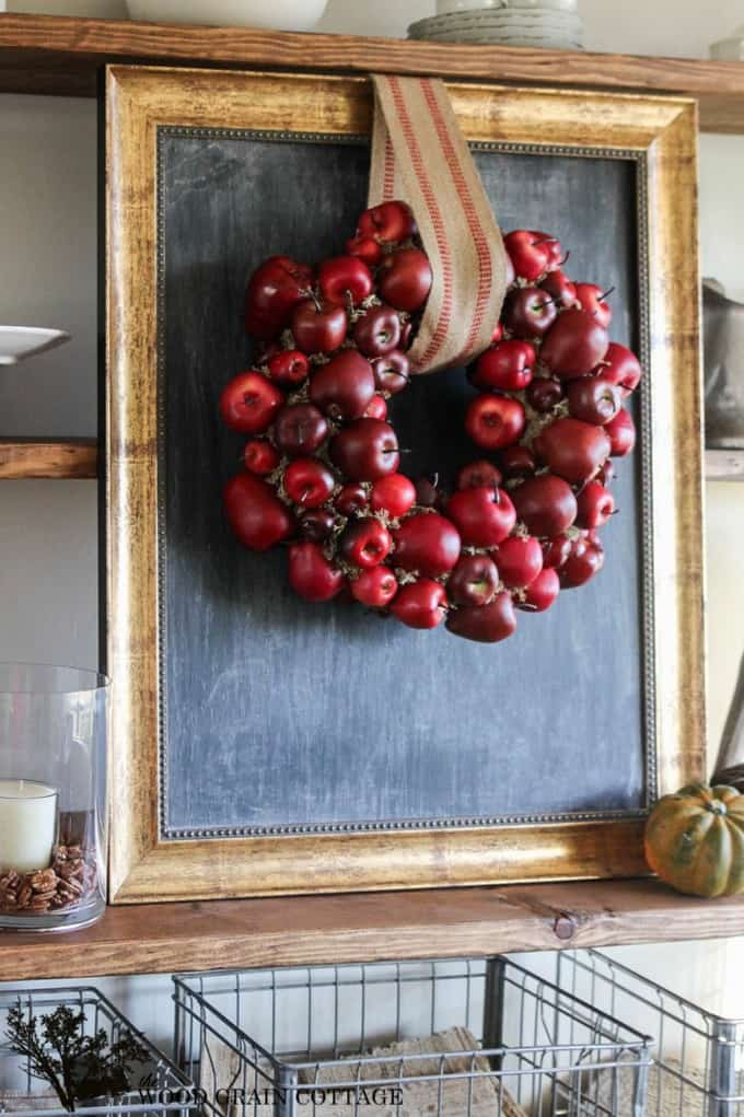 Joanna Gaines Inspired Decor Fixer Upper Diy Projects And