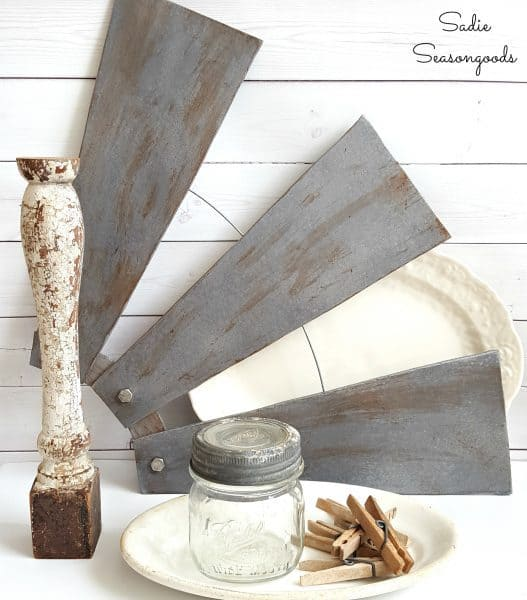 fixer upper projects